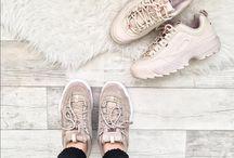 Fave shoes