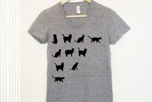 tshirt craft