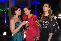 V Gala Troféus TV7Dias / http://www.propagandistasocial.com/2014/04/23/passadeira-vermelha-v-gala-dos-trofeus-tv7dias/