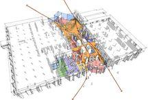 esquemas arquitectura