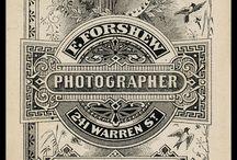 Vintage Graphics