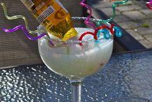 Cinco de Mayo party plans / CINCO FIESTA  / by Tracy Brummond