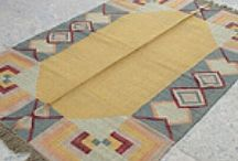 Carpet Rug Cleaning / by Carpet Cleaning