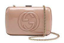 Clutches,bags..