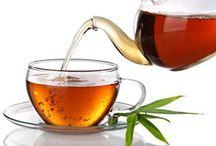 Herbal Teas for Women