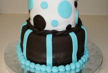 Birthdays&Parties / by heather meyer