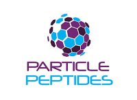 Particle Peptides LINKEDIN / Supplier of highest quality research PEPTIDES & PROTEINS. Guaranteed EU-made products, fast international shipping and professional customer support. www.particlepeptides.com