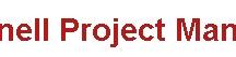GE: proposal tools