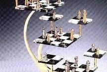 cool chess