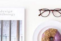 Inspiration oculos