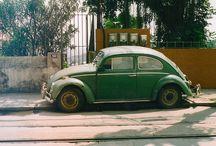 my beautifull car!