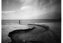 Pinhole / Slow- photo - Foro Stenopeico