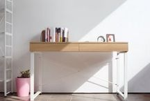Korean Home Decor & Furniture / by The Lovely Nest