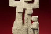 cubismo contemporaneo