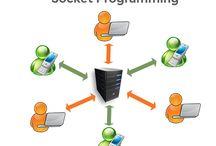 Socket Programming / Socket Programming