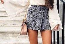 Clothes xx