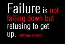 motivation qutes
