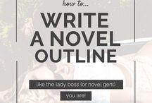 Writing- planning