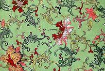 wallpaper / wallpaper i love