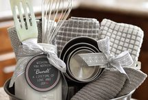 Housewarming Gifts / Find the perfect housewarming gifts! http://www.eatonrealtyllc.com/