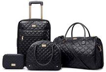 Bags 05