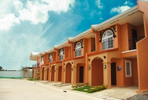 Townhouses / http://www.primaryhomes.com/