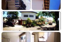 MT & R - casa Barra