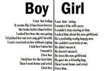 Love quotes for him / I Love Him But He Has A Girlfriend Quotes