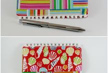 Sewing ideas / Sewing