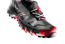 Shoes / Sport & hiking shoes
