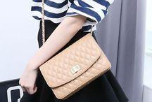 Womens Bags - 129 / http://vivivhandbag.com