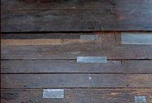 Victoria Bay Flooring