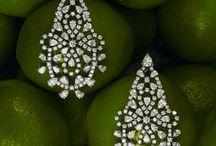 jewellery bitsandpieces