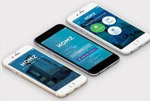 Turnkey for Mobile Apps