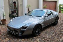 custom car designs / custom car designs