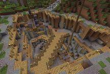 Mining Kingdom