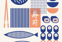 FAR EAST / Cultures, Subcultures and everything Japan