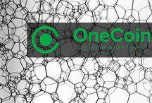 новинки OneCoin