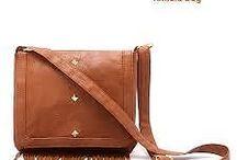 Designer Bags on ebay