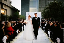 EVENTS & WEDDINGS / by Phoenix Art Museum