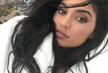 Kylie J