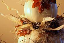 Fall / by Jana Adams