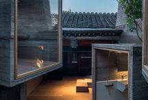 Architecture - Karnap