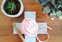 __ crochet misc __