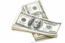 Money Posters / money posters, money prints, money t-shirts, money mousepads