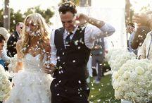 Wedding Video / by Jannie Nguyen