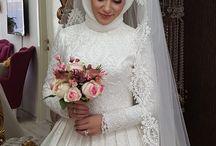 Gelinlik/wedding