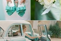 wedding / by BRENDA MORALES