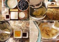 Baking / by Christie Vanbruaene