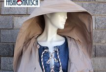 fashionkitsch / abbigliamento